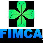 FIMCA